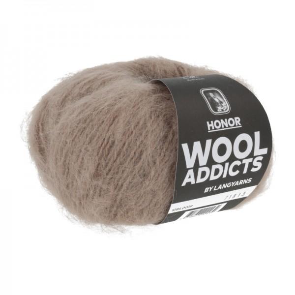 Wooladdicts Honor 0039
