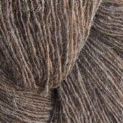 Isager Spinni Tweed-8s