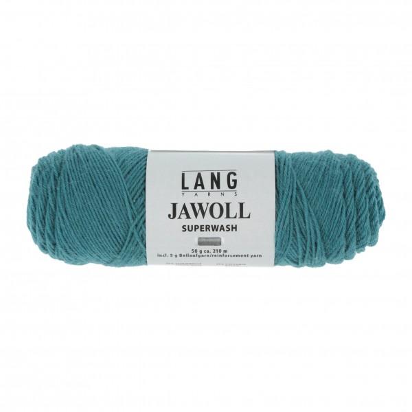 Langyarns Jawoll Superwash Sockenwolle