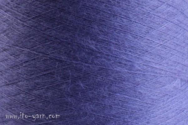Ito Sensai - Lilac - 339