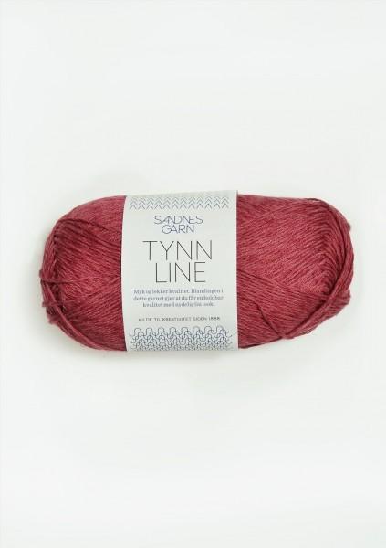 Sandnes Garn - Tynn Line - 4335