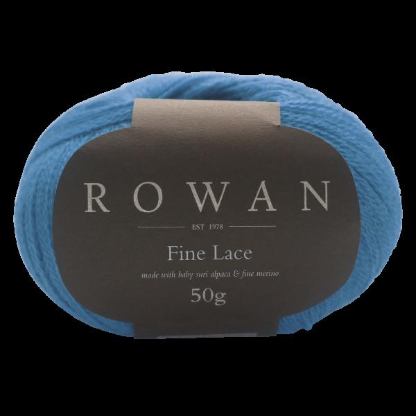 Rowan Fine Lace 954