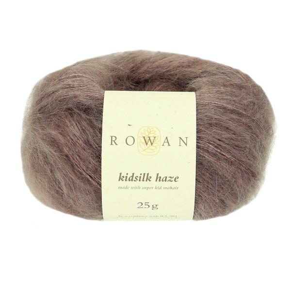 Rowan Kidsilk Haze Branch - 00689