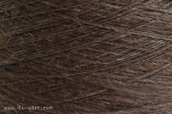 Ito Rokku Tennen - 299 -Natural Brown