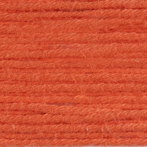 Gedifra Cuor di Cotone 120 - 01062