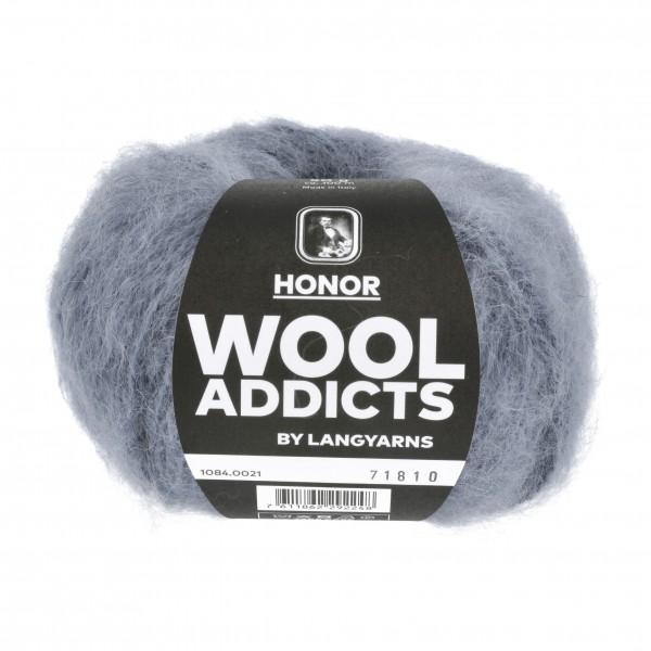 Wooladdicts - Honor - 0021