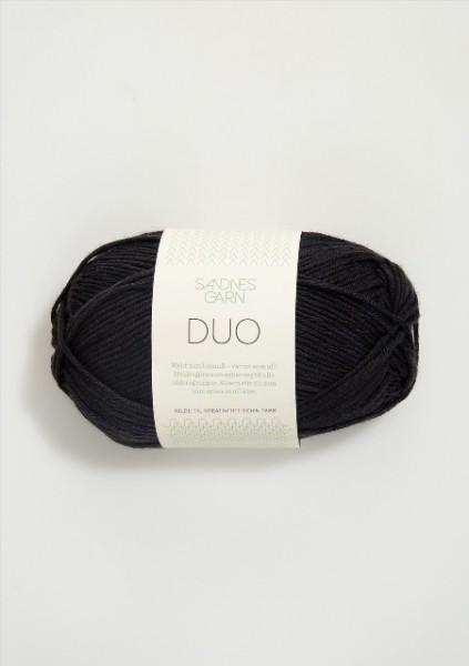 Sandnes Garn - Duo - 1099