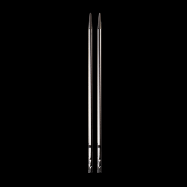 addiClick Basic Nadelspitzen 5,0 mm ohne Seil