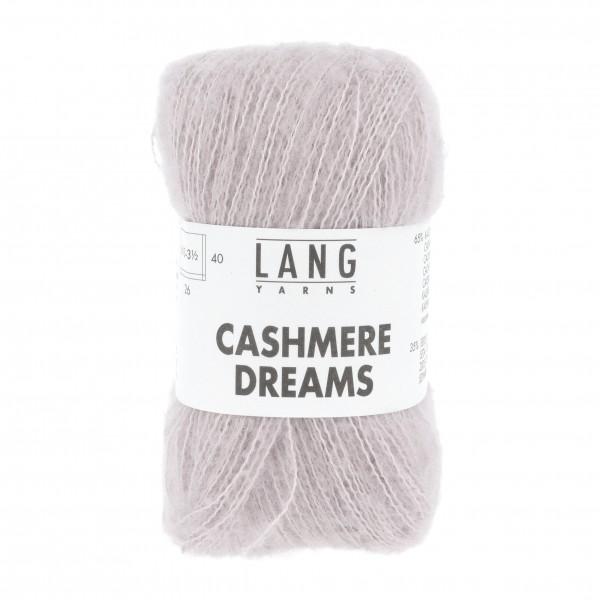 Lang Yarns - Cashmere Dreams - 0009