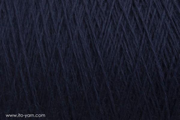 ITO Rakuda - Orient Blue 647