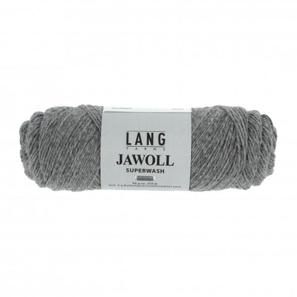 Langyarns - JAWOLL Superwash - 0003