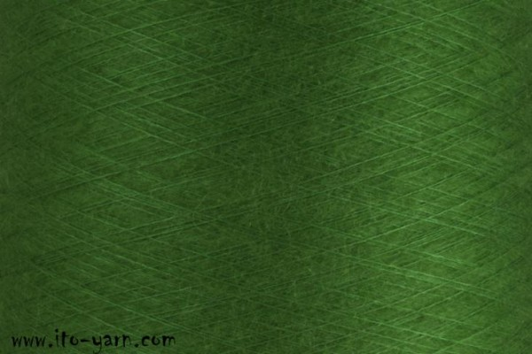 ITO Sensai - Grass - 318